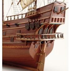 18022 - Artesania Latina - 1/30 SAN JUAN GALEON-XV1TH CENTUR - Kit