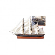 22800 - Artesania Latina - 1/84 CUTTY SARK TEA CLIPPER - V - Kit
