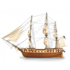 22850 - Artesania Latina - 1/85 US FRIGATE 1798 CONSTELLATION - Kit