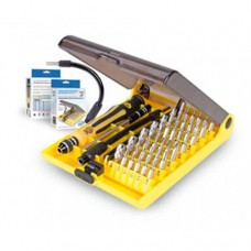 27220 - Artesania Latina - PRECISION SET TOOLS (45 IN 1) - V