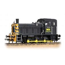 31-367 - Class 03 D2199 NCB Black - Regular -181.79