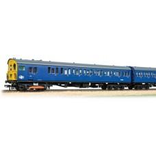 Branch-Line 31-375 - Class 416 2 Car EMU BR Blue