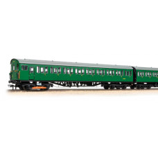 Branch-Line 31-379 - 2EPB 2 Car EMU 5771 BR Green
