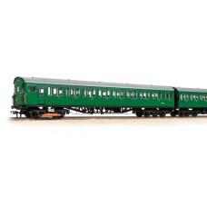 31-379 - 2EPB 2 Car EMU 5771 BR Green - Regular -304.79