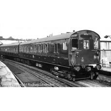 31-390 - Class 414 2-HAP 6061 BR Green - Regular -362.79
