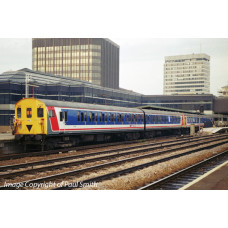 31-392 - Class 414 2-HAP 4322 Network SouthEast - Regular -362.79