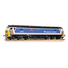 31-654 - Class 47/4 47576 'Kings Lynn' Network SouthEast - Regular -231.79