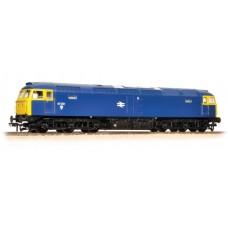31-659DS - Class 47 47001 BR Blue – DCC Sound - Regular -384.79