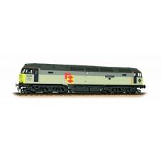 31-663 - Class 47/0 47209 'Herbert Austin' Railfreight Distribution - Regular -231.79