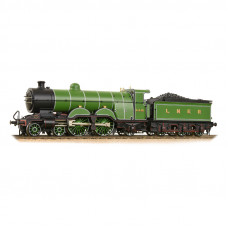 31-762 - GNR Class C1 4-4-2 Atlantic 4421 LNER Green - Regular -275.79