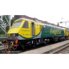 Branch-Line 32-612 - Class 90 90042 Freightliner 'Powerhaul'