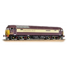 Branch-Line 32-764 - Class 57/3 57305 'Northern Princess' Northern Belle
