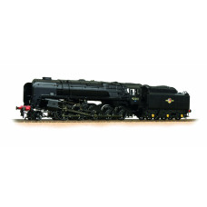 32-860 - BR Standard Class 9F 92211 BR (SR) Large Tender - Regular -275.79