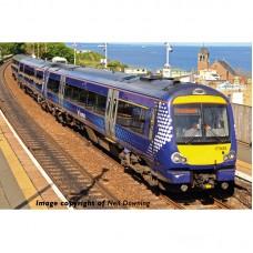 35-626 - Class 170/4 3 Car DMU 170453 ScotRail - Regular -0
