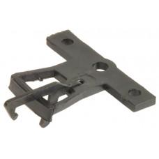 Branch-Line 36-026 - Mini Loop Screw-On Coupling Long (x10)