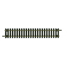 36-600 - Straight Track 168mm - Regular -2.79
