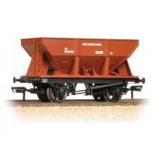 Branch-Line 37-507 - 24 Ton Ore Hopper Wagon BR Bauxite