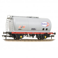 37-588 - 45 Ton TTA Tank Wagon 'Murco' - Regular -37.79