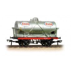 37-684A - 14 Ton Tank Wagon 'ESSO' - Regular -34.79