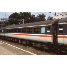 39-677 - BR MK2F TSO Tourist Second Open InterCity - Regular -79.79