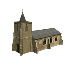 44-0052 - Church - Regular -137.79