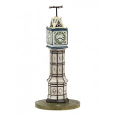 Branch-Line 44-584 - Clock Tower