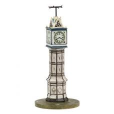 Branch-Line 44-584 - Clock Tower