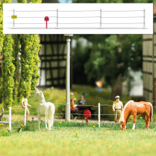 1014 - Eletric Fence
