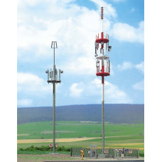 1021 - Cell Phone Towers 2/