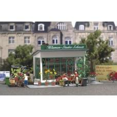 1049 - Florist Set