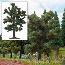 10600 - Cherry Tree 190mm