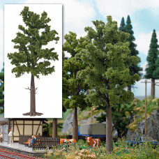10620 - Deciduous Tree 270mm