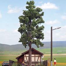 10621 - Deciduous Tree 320mm