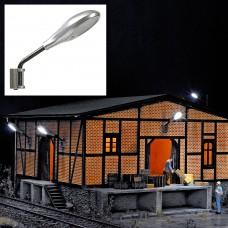 10820 - Wall Lamp