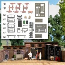 1171 - Slaughterhouse Accessory