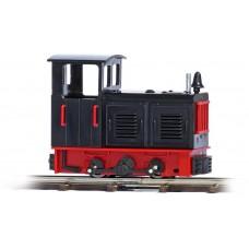 12121 - Diesel Type LKM Ns 2f