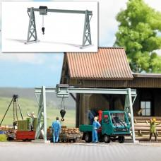 12375 - Gantry Crane