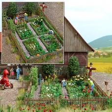 1254 - Farm Garden & Accessories