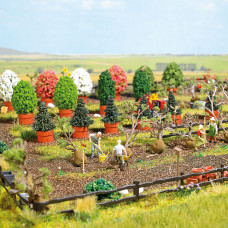 1276 - Plant Nursery