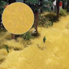 1301 - Grndcvr Dry Grass