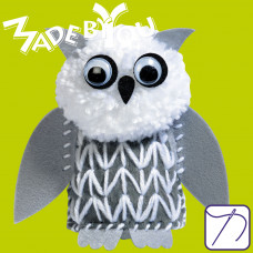 13042 - Owl