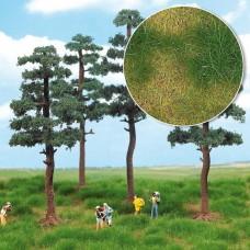 1309 - Grndcvr Heathland Grass
