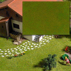 1318 - Groundcover Pad Spring