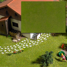 1320 - Groundcover Pad gry/green