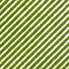 1342 - Grass Strips Verge/Spring