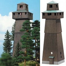 1435 - Observation Tower