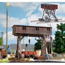 1460 - Gantry Crane
