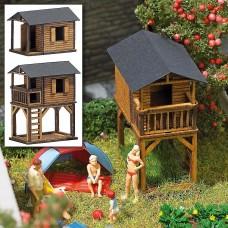 1486 - Play House 2/