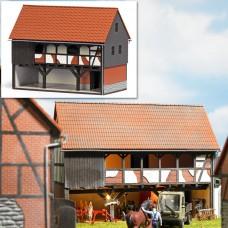 1511 - Shelter