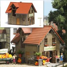 1512 - Farm Shop